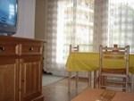 appartement location de vacance 66